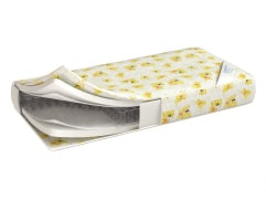 Chicco Roll 60x190 см
